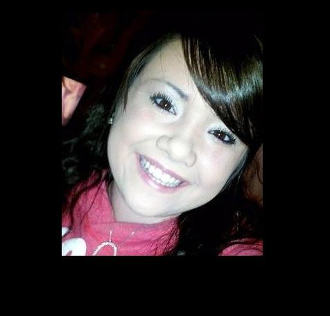 Ashley Seay