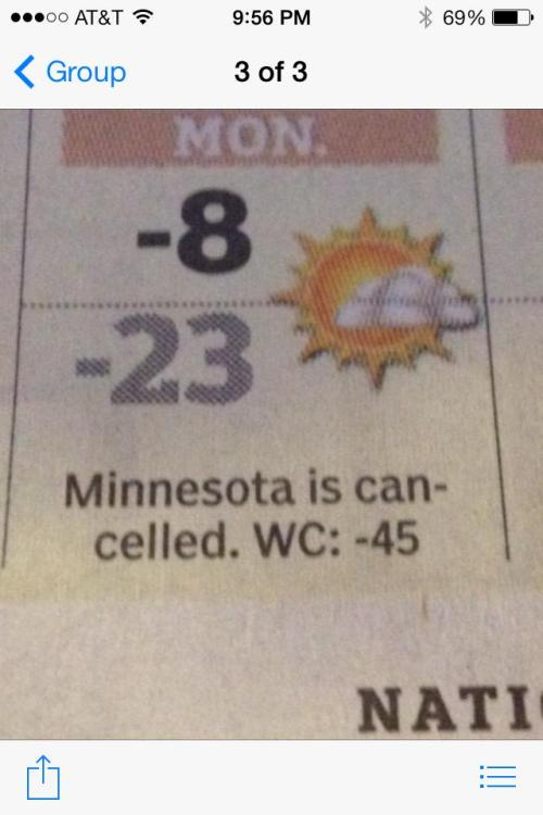 mn cancelled