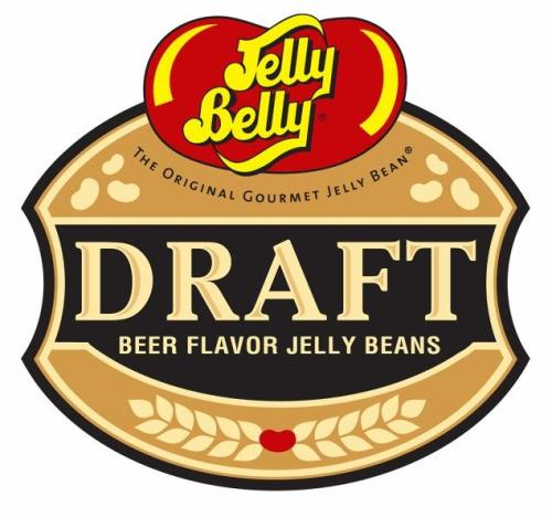 Beer Jelly Beans