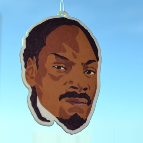 hangin-with-the-homies-rapper-air-fresheners-1