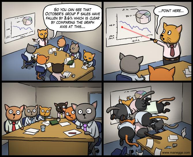 Reddit celebrity meetings