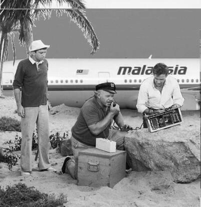 malaysia-gilligans-island