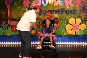 kensie-dances-with-dad