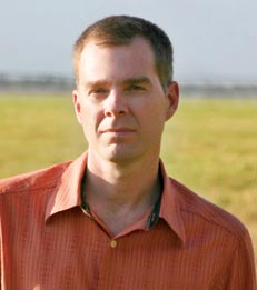 Kyle Mills (born 1966) is an writer of thriller novels novels including Rising Phoenix, Fade, and The Second Horseman. (Image via Wikipedia)