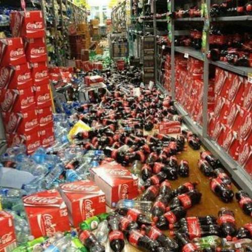 coke names 3