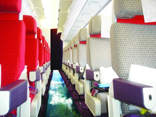 Virgin_Atlantic_Little_Red_Glass-bottom_plane_A320_cabin-17684