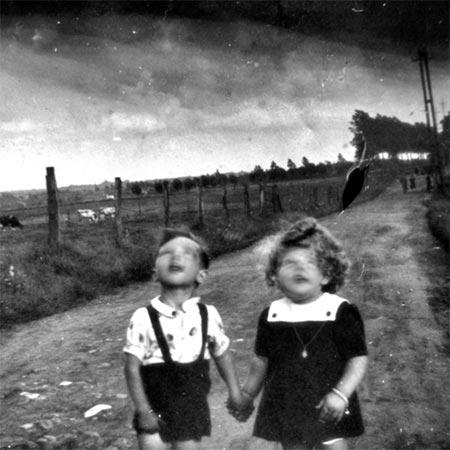 Creepy-old-photo1