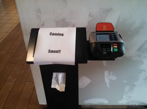 McDonalds-response-to-minimum-wage-increase-470x349