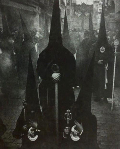 Old-creepy-photo-71