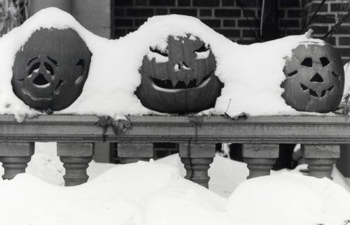 MN Halloween Snow Storm main