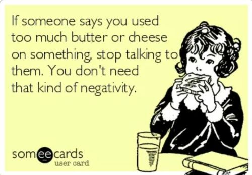 ecards about cheese