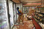 ferguson looting 4