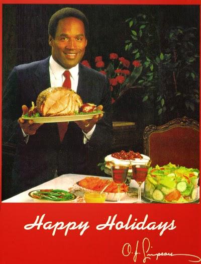 happy-holidays-oj-simpson