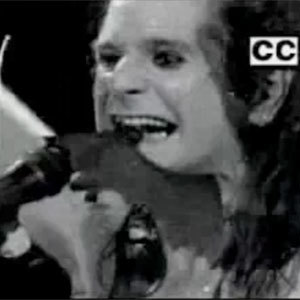 Today in History: Ozzy Osbourne Bites the Head Off a Bat ...