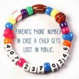 parenting-hacks-17