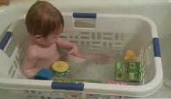 parenting-hacks-28