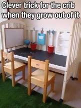 parenting-hacks-6