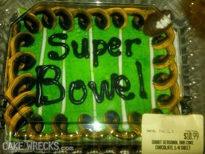 super-bowel