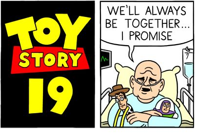 toy story 19 1