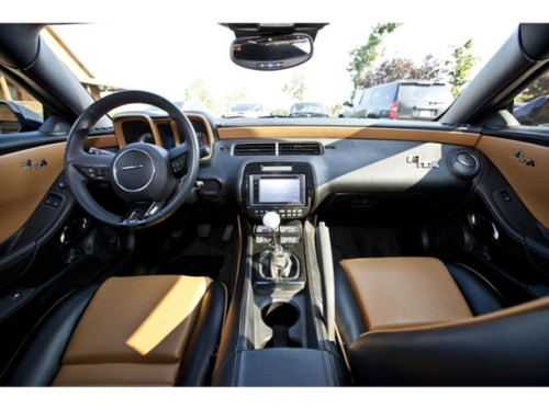 2015-pontiac-trans-am-interior-610x457