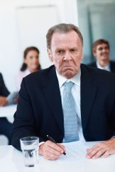 iStock-Unfinished-Business-10