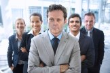 iStock-Unfinished-Business-12