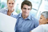 iStock-Unfinished-Business-7
