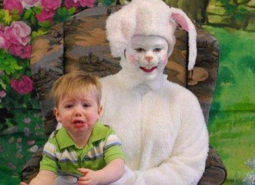 easter bunny fear 10