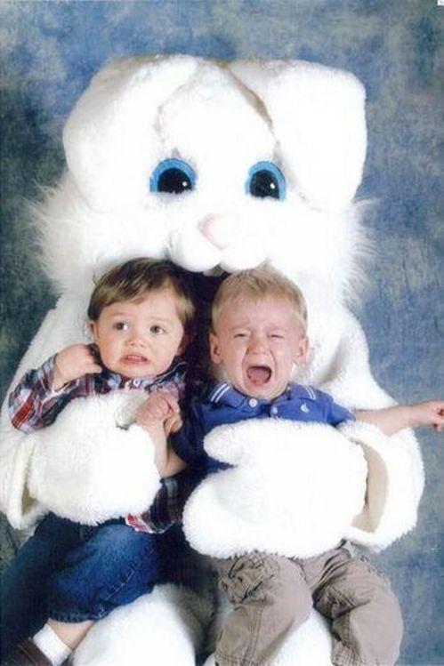 easter bunny fear 11