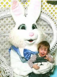 easter bunny fear 12