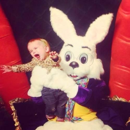 easter bunny fear 6