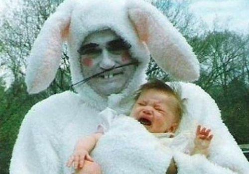 easter bunny fear 7