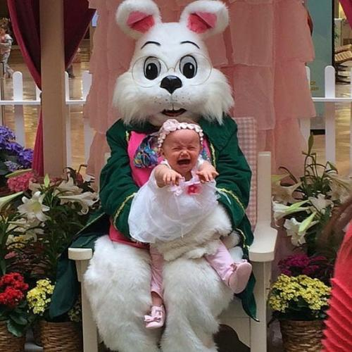 easter bunny fear 8