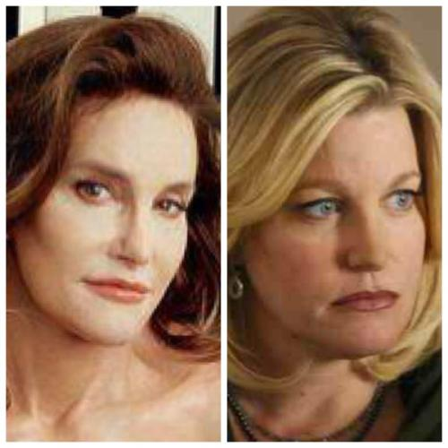 Does shim look like Anna Gunn? via Matt Kenny (@mattkenny182)