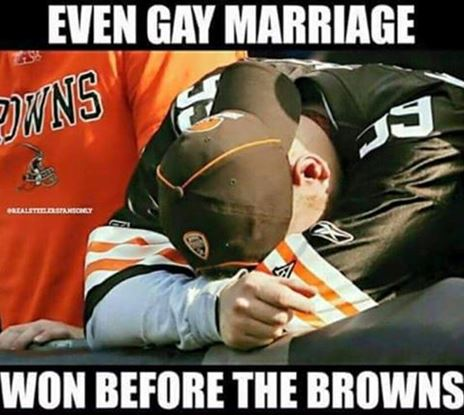 Browns
