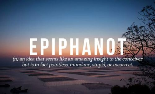 ephinot