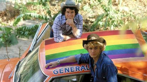 general-lee-rainbow