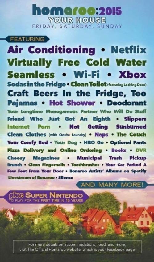Homeeroo _summef_festival_poster
