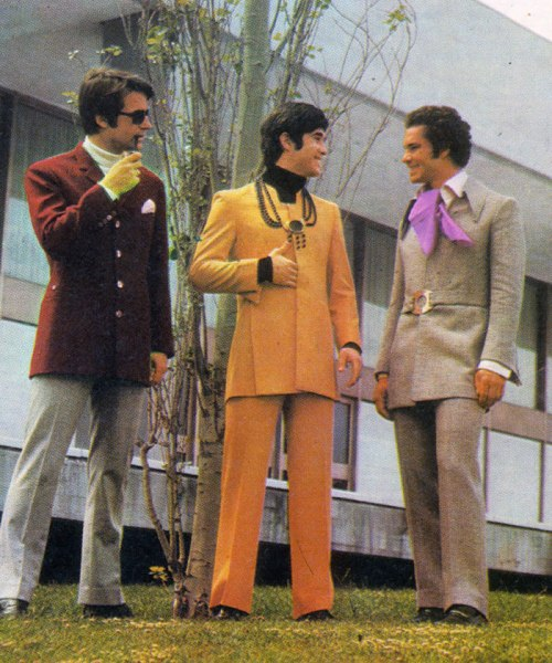 70s-men-fashion-141__700