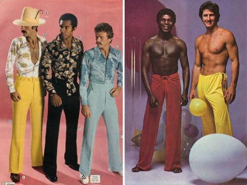 70s-men-fashion-22__700