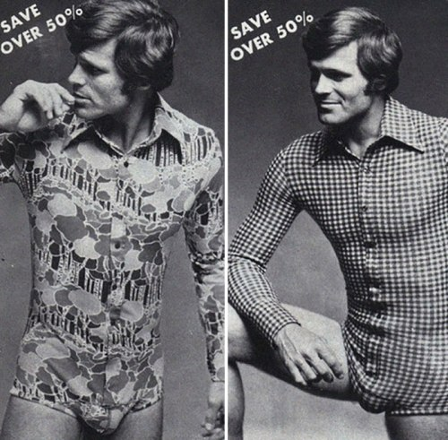 70s-men-fashion-261__700