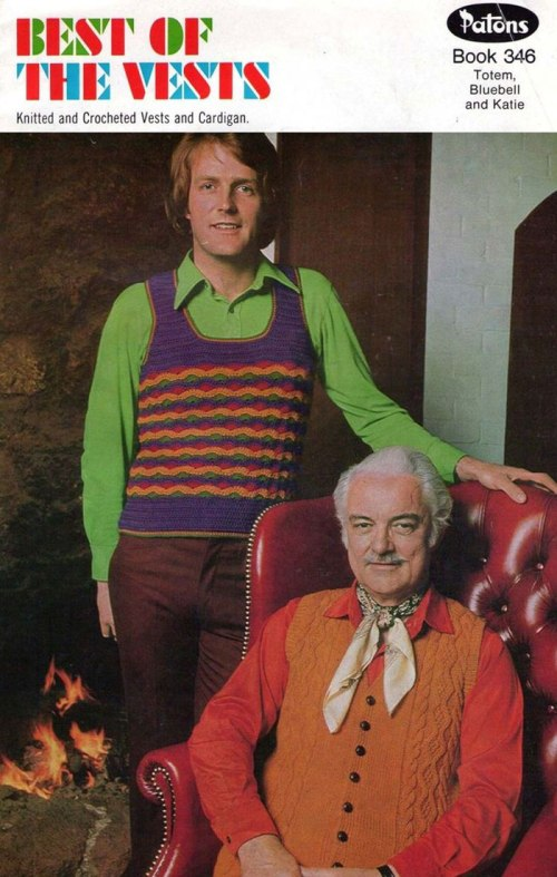 70s-men-fashion-271__700