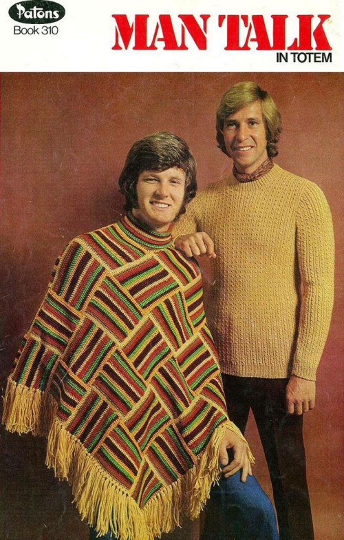 70s-men-fashion-281__700