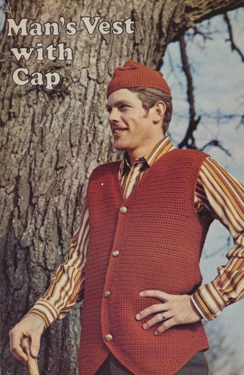 70s-men-fashion-291__700