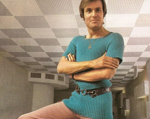 70s-men-fashion-301__700