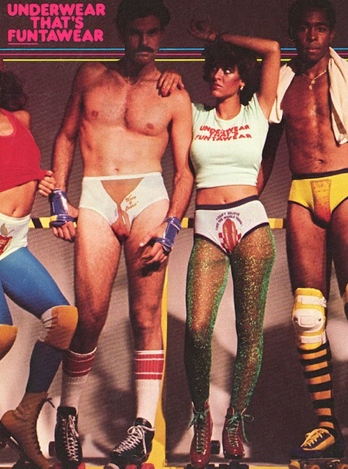70s-men-fashion-331__700