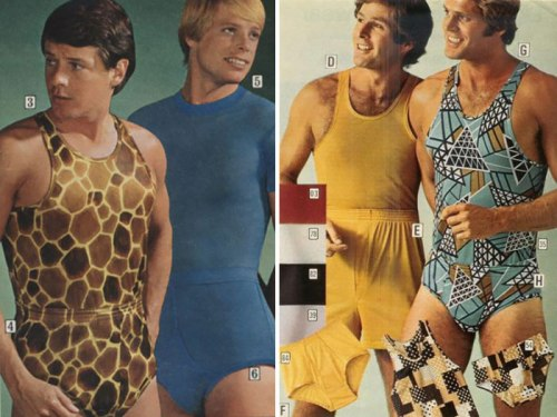 70s-men-fashion-38__700