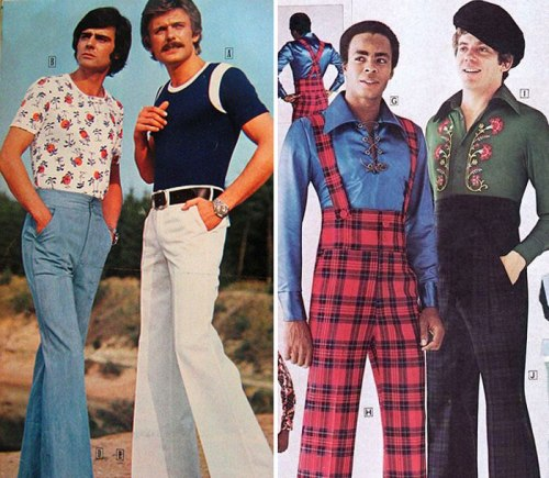 70s-men-fashion-39__700