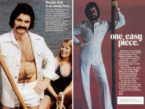 70s-men-fashion-41__700