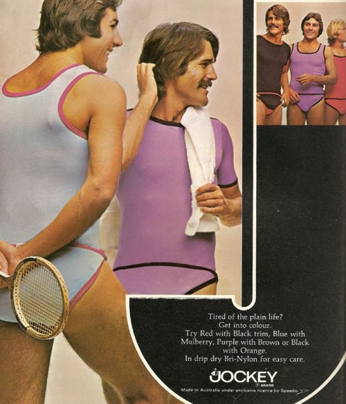 70s-men-fashion-61__700